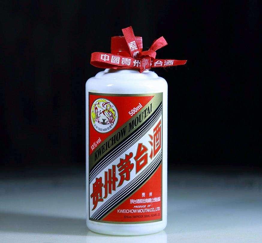 惠州回收茅台酒